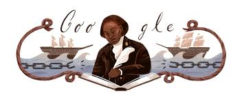 Image result for olaudah equiano